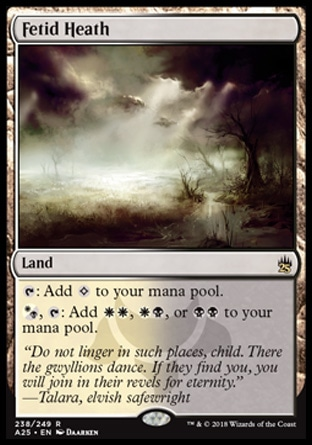 Mtg Lands Ci Orzhov Patrons make this channel possible, become a patron for only $1! mtg lands ci orzhov