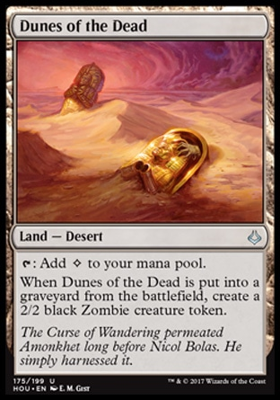 Mtg Lands Token Generators My take on an orzhov tokens deck using some of the rna spoilers. mtg lands token generators