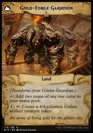 Mtg Lands Token Generators Edh recommendations and strategy content for magic: mtg lands token generators