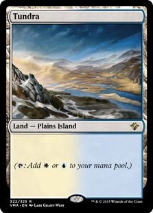 Mtg Lands True Duals Free delivery and returns on ebay plus items for plus members. mtg lands true duals